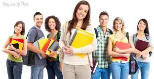 Strong Persuasive Essay Topics