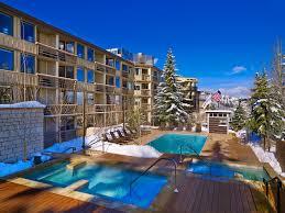 thanksgiving foto snowmass village resort the westin snowmass resort