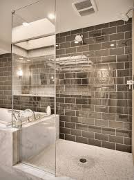 Vintage Bathroom Tile Ideas Shower Tile Designs For Each And Every Taste Cover Old Bathroom