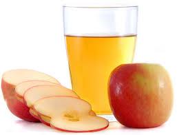 عصائر التفاح images?q=tbn:ANd9GcTHG-FTyFxhG3FshaNc2WjrsmJiEeyVw_qLnvrjmKw6DgqjiJAx