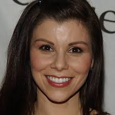 Heather Dubrow Mansion Heather Dubrow Topic Youtube