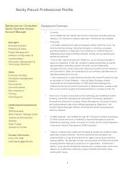 How To Build An Unbeatable Salesforce Resume SUCCEED WITH SALESFORCE  How  To Build An Unbeatable Salesforce Resume SUCCEED WITH SALESFORCE how to write a resume for college application  librarian cover