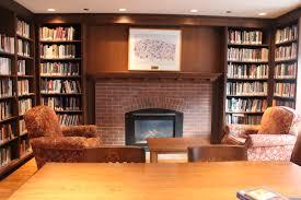 explore toronto john w graham library diffused musings