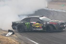 Dodge Challenger Drift Car - formula drift japan on twitter