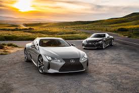 youtube lexus auto parking 2018 lexus lc 500 and lc 500h first test review