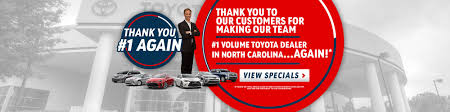 johnson lexus in durham nc toyota dealership raleigh nc cary durham fred anderson toyota