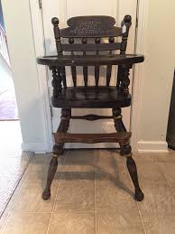 furniture home cozy best travel high chair for your eddie bauer