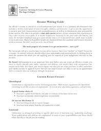 Ibm Consulting Resume   Sales   Consultant   Lewesmr Resume of Sugavanan  Oracle Apps Technical Consultant