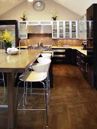 Home Style Kitchen Island Kitchen Clx090116 041 Kitchen Islands Kitchen Island With