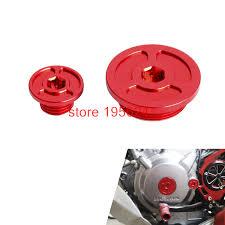 online get cheap honda crf250l aliexpress com alibaba group