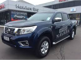 nissan navara 2015 nissan dealers for hawkes bay napier