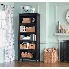 find more carson 5 shelf bookcase still in box for sale at up