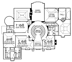 4 bedroom ranch style house plans ahscgs com