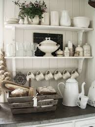 furniture cool ideas of open kitchen shelves open kitchen