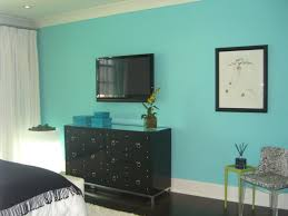 Turquoise Paint For Bedroom Fiorentinoscucinacom - Turquoise paint for bedroom