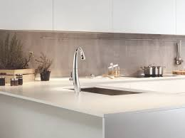 Kitchen Wall Mount Faucet Kitchen Exclusive Design Styles Rohl Kitchen Faucets That Meet