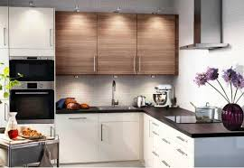 Elegant Kitchen Designs by 30 Modern Kitchen Designs For Apartments 3062 Baytownkitchen