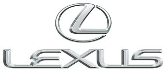 lexus parts coupon hennessy lexus lexus dealership in atlanta buckhead and gwinnett
