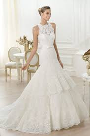 19 best mermaid dress images on pinterest marriage gowns and