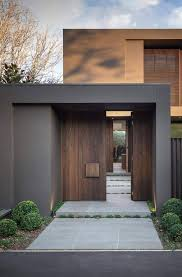 beautiful house picture best 25 house architecture ideas on pinterest modern