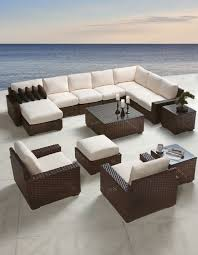 Best Wicker Patio Furniture Buy Name Brand Furniture Products Here Wicker Works Of Brownsburg