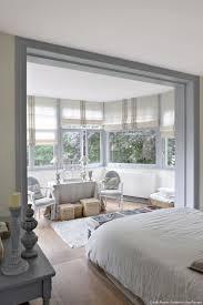 best 25 bow windows ideas on pinterest bow window treatments best 25 bow windows ideas on pinterest bow window treatments bay window exterior and bow window curtains