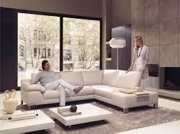 Drawing Room Interior Design by Living Room Layout Design Tool Puupuu47 Tk