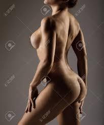 female athlete naked|Hot female athletes