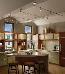 industrial kitchen lighting u2013 home design and decorating