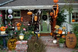 outside decoration theme of outside wedding decorations the