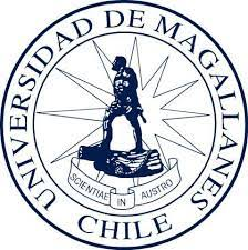 University of Magallanes