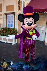 87 best halloween time at disneyland resort images on pinterest