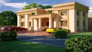 Home Design Pro Download by Home Design 3d Pro Apk Download Youtube