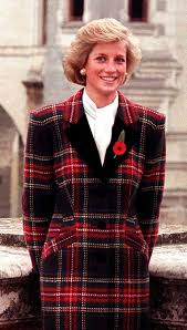 98 best princess diana u0027s hair styles images on pinterest british