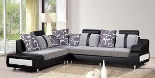 Sofa Set For Living Room Design Home Design - Best living room sets