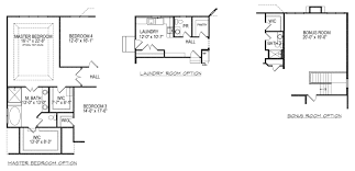 plain small house floor plans with dimensions and more on designs