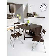 Dining Room Sets Ikea by Dining Sets Up To 2 Seats Dining Sets Ikea Fold Away Dining Table