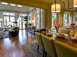 l shaped living room dining ideas including layout picture