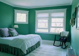 Beautiful Color Design For Bedroom Contemporary Home Decorating - Bedroom color