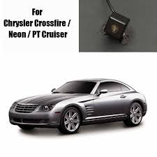 compare prices on chrysler crossfire cars online shopping buy low