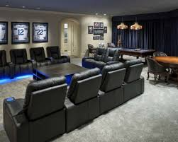Home Design Dallas by Home Theater Design Dallas Custom Home Theater Design 82ndairborne