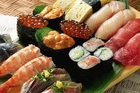 L'art de bien se tenir à table au Japon  Images?q=tbn:ANd9GcTHUkLx5aO_M9PKM-ezpVvrfMTBJuKx_-5qHjxlsPn7u6CJmRTHBA