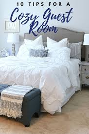 best 25 guest rooms ideas on pinterest spare bedroom ideas