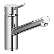 Kitchen Faucets Installation by Ikea Kitchen Faucet Amazing Kitchen Faucets Albany Ny U2013 The