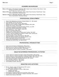 Apple Retail Resume Education Curriculum Specialist Cover Letter