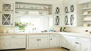 kitchen cabinet knobs or handles white kitchen cabinet hardware