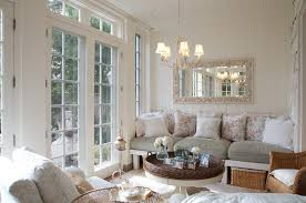 Front Room Furniture Living Room Shabby Chic Living Room Furniture Set Shabby Chic