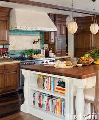 Rustic Kitchen Backsplash 50 Best Kitchen Backsplash Ideas Tile Designs For Kitchen