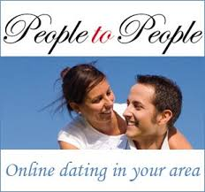 Dating Isle of Wight County Press