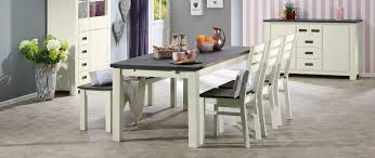 Contemporary Dining Room Table by 97 Contemporary Dining Room Sets Best 25 Dining Table